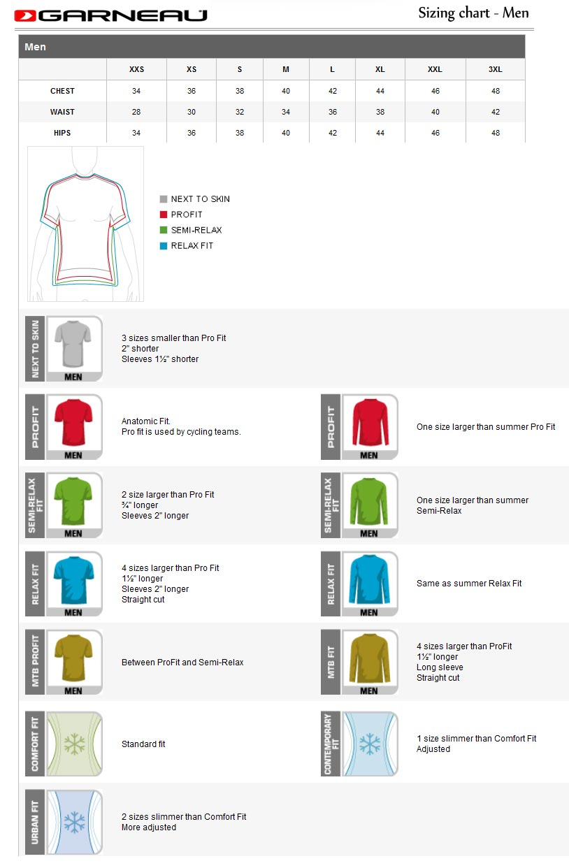 Cycling Jerseys Shorts Socks And More With Free Shipping