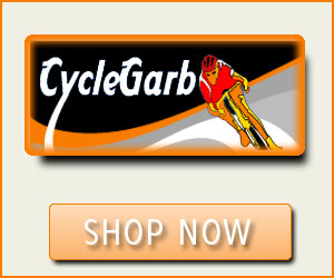 Visit the CycleGarb Home Page